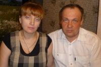 Алексей Моисеев, 1 мая 1968, Самара, id122793611