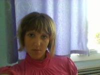 Юлия Коновалова, 21 октября , Лаишево, id164449159