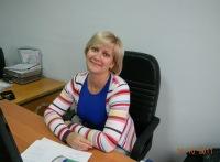 Людмила Коцюба, 12 июня 1996, Киев, id63680680
