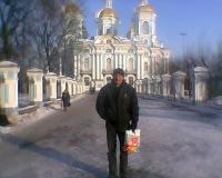 Василий Куруц, 6 февраля , Санкт-Петербург, id171485163