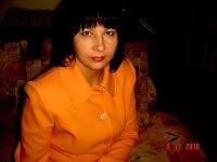 Lara Lara, 21 июня , Бавлы, id94664417