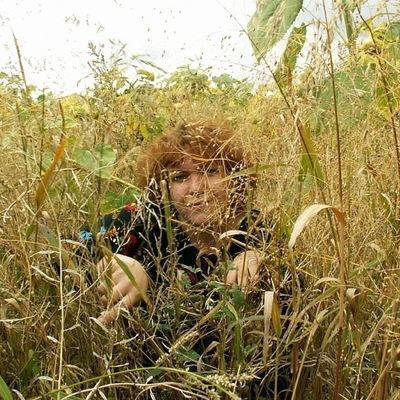 Наталья Семёнова, 23 сентября , Самара, id71199690