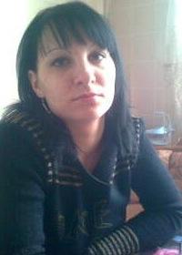 Татьяна Челышкова, 5 марта 1986, Барнаул, id133343561