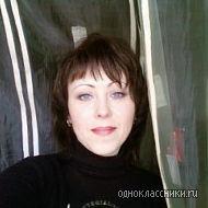 Елена Лобода, 6 сентября 1984, Тверь, id146961507