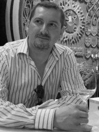 Paolo Colombo, 24 июля , id157486608