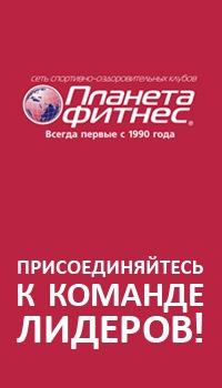Эльвира Шалдымова