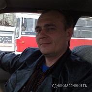 Игорь Сергиевич, 20 апреля 1982, Иркутск, id171939250