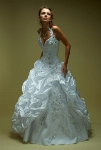 Сomp, поздравляю!! платье - офигенное, даже не верится, что всего 22000...