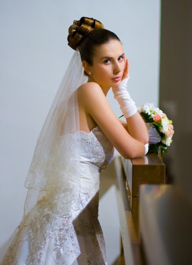 Наталья Титко, Минск - фото №21