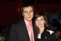 Христина Кубрак (дзяворук), 2 марта , Львов, id117297372