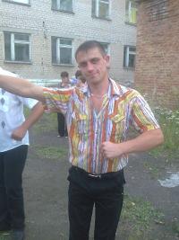 Сергей Усольцев, Челябинск, id121920033