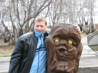 Николай Шишкин, 10 октября 1991, Магнитогорск, id154641113