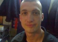 Александр Гришин, 12 июля , Санкт-Петербург, id172662425