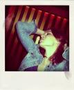 Даша Капитанова фото #10