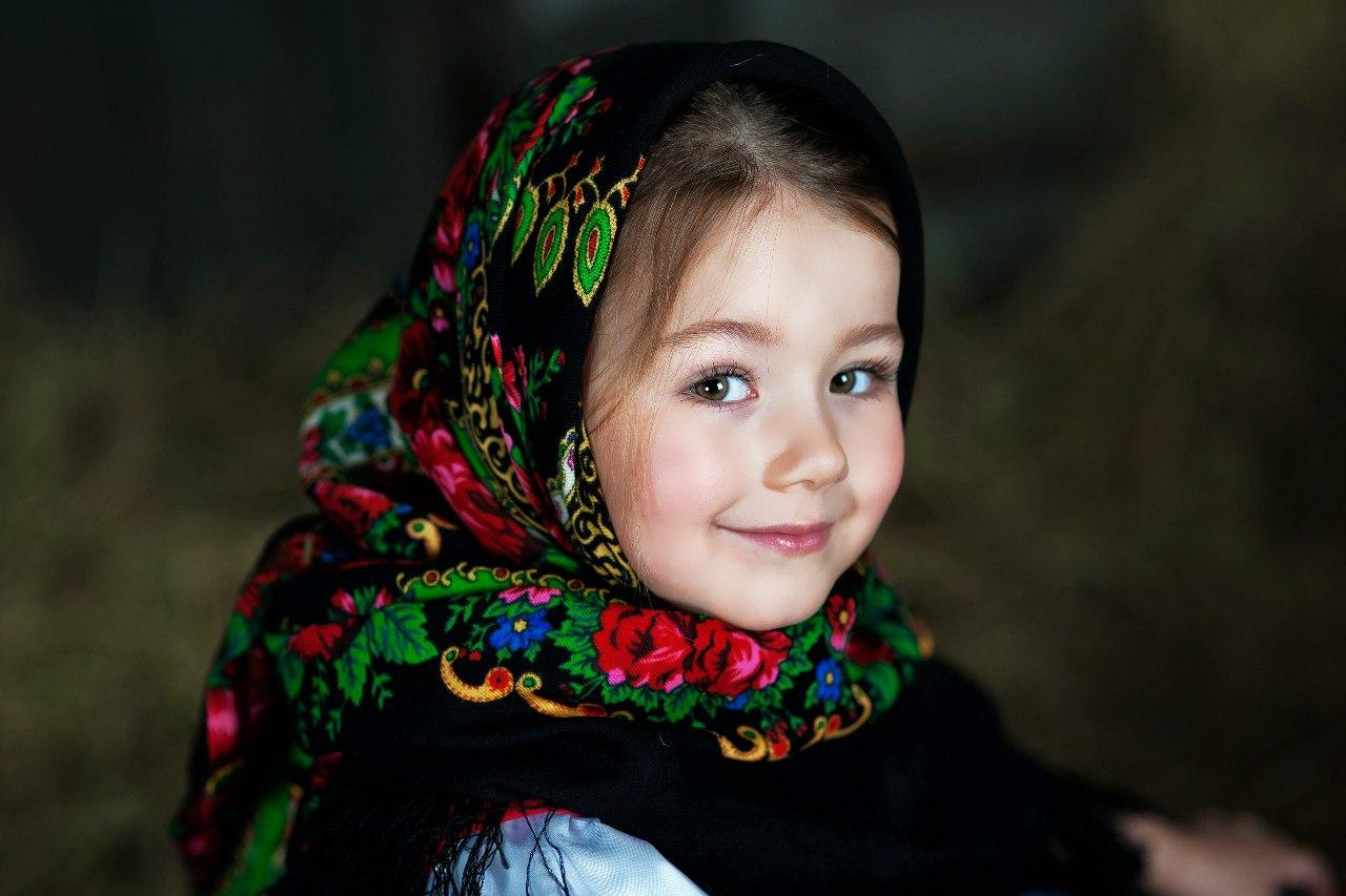 Русская девушка продалась 21 фотография
