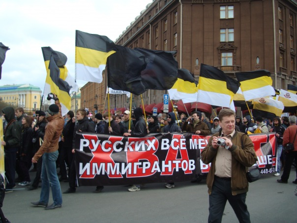 http://cs10834.vkontakte.ru/u95427037/132404516/x_9f5fba5e.jpg