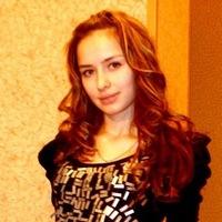 Светлана Касымова