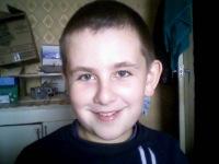 Egor Ignashov, 3 июня 1998, Жодино, id124661141