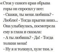 Сергей Ромащенко, 4 марта , Волгоград, id134320673
