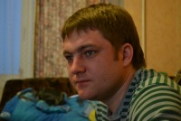 Александр Константинов, Витебск, id14400204