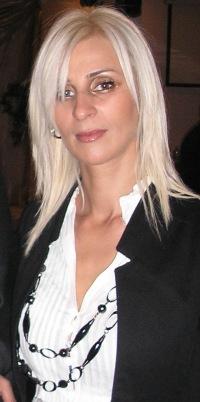 Lela Tirqia, Зугдиди
