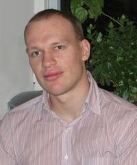 Иван Колосков