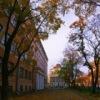 Школа № 197, Санкт-Петербург