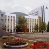 Доска объявлений г.Нефтеюганск. Автомобили, работа, недвижимость, услуги, бизнес, образование.