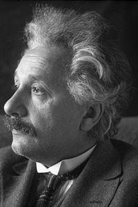 Альберт Эйнштейн, 27 марта , Докучаевск, id124571421