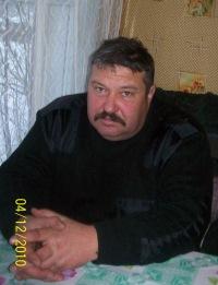 Валерий Дмитриев, 5 июля , Шлиссельбург, id135564167