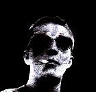 Павел Сковородкин, 23 сентября 1998, Новосибирск, id141587837