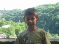 Саша Беляєв, 6 августа 1998, Хмельницкий, id160634142