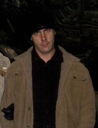 Роман Савастеня, 11 декабря , Донецк, id124069649