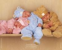 Детская Купля продажа, 2 марта 1996, Санкт-Петербург, id136359414