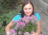 Мария Головешкина--Калашникова, 29 июня , Киев, id144958286