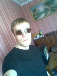 Иван Гноинский, 7 августа , Ачинск, id164041724
