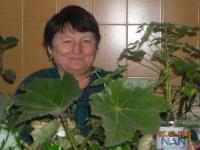 Агнеса Бойко, 24 декабря , Винница, id170915785