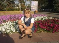 Даша Эктова, 23 декабря 1958, Тамбов, id173491234