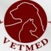 """Ветеринарний центр """"VetMed"""""""