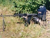 Дмитрий Сорокин, 20 ноября 1987, Сыктывкар, id102170522