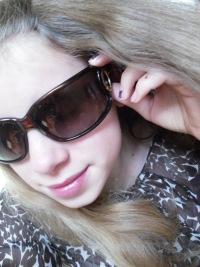 Blackberry Annabel, 28 ноября , Ростов-на-Дону, id112780432