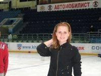 Viktoriy Talalahin, 2 января 1988, Волгоград, id125791702