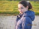 Алина Куцкевич. Фото №10