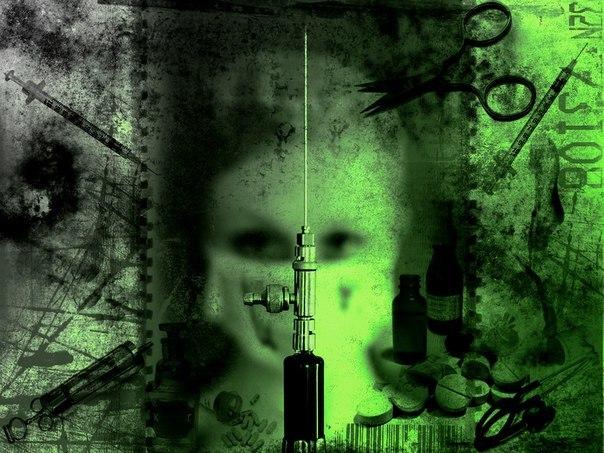 Alerta Virus Conspiración en el Mundo 2014 Cuarto Milenio EnO-9AsHWWg