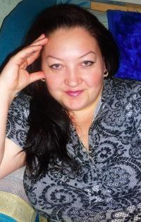 Мария Мухаметшина, 3 июня 1998, Хабаровск, id124661145