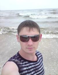 Виталя Степанченко, 23 июля , Николаев, id125704566