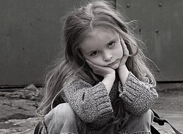 http://cs10839.vkontakte.ru/u14745173/-14/x_1d60683a.jpg