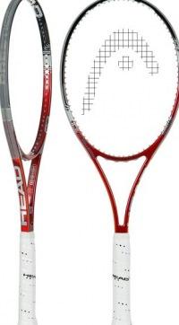Tennis-Onlineshop Ru, 1 сентября , Москва, id160286620