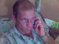 Пётр Костюков, 21 ноября , Сочи, id161740313