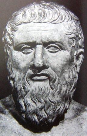 горе-адвокат Платон